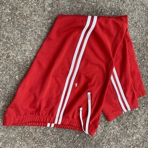 Vintage Polo Sport Sweat Pants XL